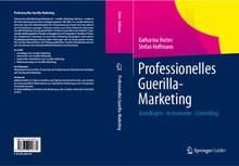 Guerilla_Cover01