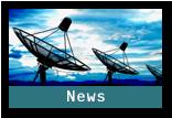 News_e