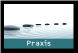 Praxis_e