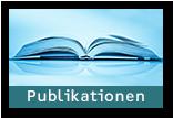 Publikationen_e