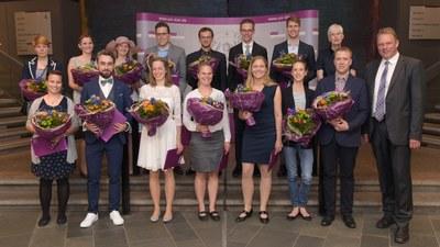 Lasarov_Award1