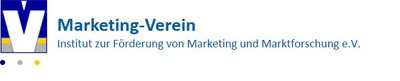 Logo_Marketingverein