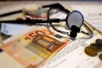 Health Money_01