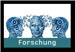 Forschung_e