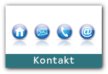 Kontakt_e