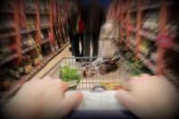 Konsumentenverhalten