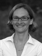 Doreen Reifegerste