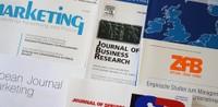 Journal_03